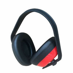Heavy Machinery Tools Ear Defenders Safety Hearing Protector Muffs Workwear NP2Z