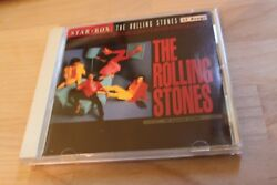 ROLLING STONES Star Box JAPAN CD CSCS 5115 MINT $19.99