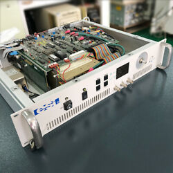 Used JDSU QB-PS-1919C 1277 Esi  Power Supply