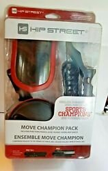 Sports Champion for PS3 and PS3 Slim C $39.95