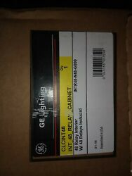 Lighting Control Panel General Electric (new in box)
