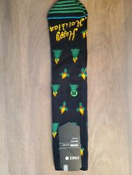 Stance Socks quot;Holiblazequot; Large FREE SHIPPING $14.99