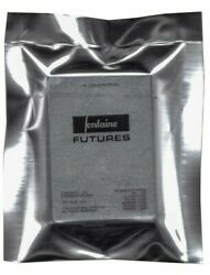 Fontaine Futures Blind Pack Playing Cards Factory Sealed - order confirmed