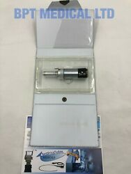 Bien Air Dental motor Handpiece Surgical Instrument GBP 75.00
