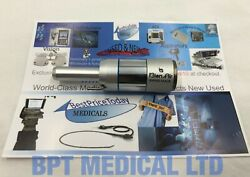 Bien Air Dental motor Handpiece Surgical Instrument GBP 130.00