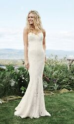 Lillian West by Justin Alexander wedding dress STYLE 6425