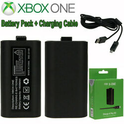 10000mah Backup External Battery USB Power Bank Pack Charger for Cell Phone USA $11.59