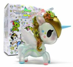 Tokidoki UNICORNO SERIES 7 STAR FAIRY 3