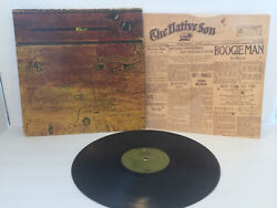 Alice Cooper - Schools Out & Greatest Hits - 2 Vinyl Albums.  Good Condition.