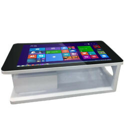 55'' (inch) Smart Android Capacitive Coffe Table Multy Touch Screen