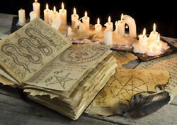 39 PDF Witchcraft Wicca Books : Witchcraft Pagan Witch