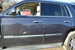 Speedometer Cluster MPH US Market Fits 15 ESCALADE 628964