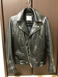 Lewis Leather Light Ning Tight Fit 39IT