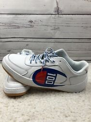 Champion Low Top Sneaker 100 Year Anniversary NEW Size 13M C3 $19.99