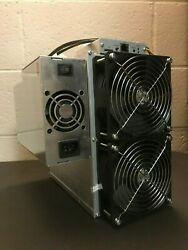 Innosilicon T2THM 30Ths Bitcoin ASIC Miner not(antminerS9S15S17T3)