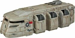 Star Wars The Vintage Collection Imperial Troop Transport Vehicle $45.99