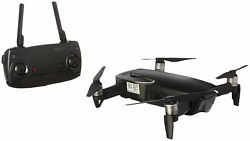 DJI Mavic Air, Fly More Combo, Onyx Black $1,149.00
