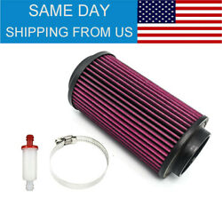 Air Filter For Polaris Sportsman 400 500 550 570 600 700 800 850 For #7080595 $24.84