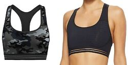 Champion Women#x27;s Absolute Workout Sports Bra Bra $13.99