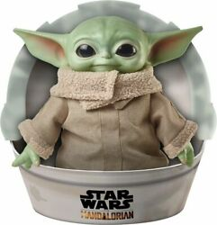 Star Wars The Child 11quot; Plush Green $19.99