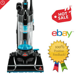 BISSELL vacuum cleaner floor and carpet bagless FREE SHIPPING Almost GONE $89.99
