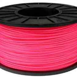 ABS 1.75mm PINK 1kg 3D Printer Filament for 3D Printers - SALE $17.00