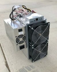 Innosilicon T2THMF 30Ths Bitcoin ASIC Miner not(antminerS9S15S17T3)