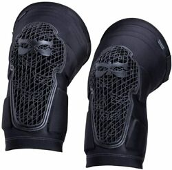 Kali Protectives Black Grey Strike Knee Shin Guard (S-XL) $84.99
