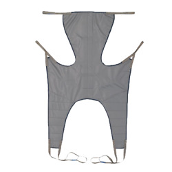 Invacare Universal High Plus Sling $201.00