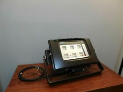 Acuity AEL ACP1LED 610A Industrial Commercial Outdoor Floodlight LED Lighting  $475.00