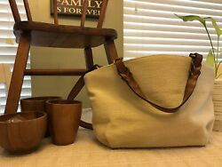 fossil handbag crossbody $12.00