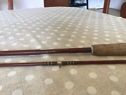 Vintage Fly Fishing Rod $45.00