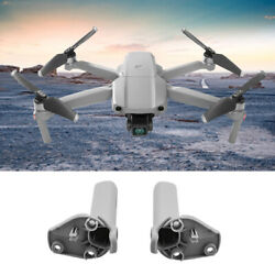 50MM Extended Leg Protector Landing Gear for DJI Mavic Air 2 RC Drone  $6.68