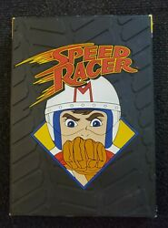 Speed Racer - Collectors Edition (DVD) $8.00