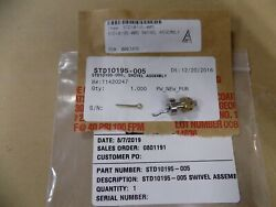 Helicopter Parts Hughes 269 $45.00