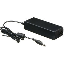 YUNEEC AC to DC Adapter for Typhoon H Hexacopter $29.00