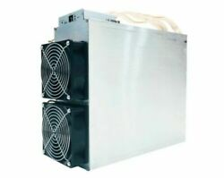Bitmain Antminer E3 with Power Supply Unit Latest Firmware $1000.00