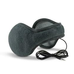 180s Ear Warmer Headphones $24.99