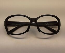 MAUI MJ433N 35UTD KOKI BEACH Manchester United 56 16 FRAME ONLY glasses BB35 22