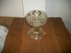 Aladdin Lamp Cathedral $90.00