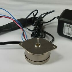 AR Acoustic Research Upgrade Motor for Turntable $219.00