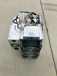 Innosilicon T2THMF 30Th s Bitcoin ASIC Miner not antminerS9S15S17T3 S17 $359.00