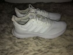 Women's Adidas Shoes Size 9.5 Brand New $55.00
