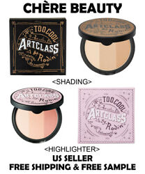 TOO COOL FOR SCHOOL Artclass By Rodin Shading Highlighter 🎁Free Sample🎁 $15.99