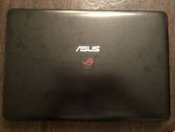 asus gaming laptop 15.6 $700.00