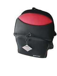 Bower Sos Drone Backpack $30.00