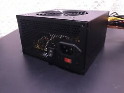 *CLEANED* Thermaltake Power Supply TR2 500W $49.99