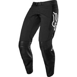 Fox 360 Bann Youth Pants 26 Black $111.89