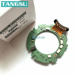 NEW Motherboard Main Board ASS#x27;Y M B PCB For Canon EF 24 70mm 2.8L II USM Part $125.00