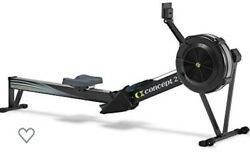 CONCEPT2 MODEL D INDOOR ROWING MACHINE WITH PM5 PERFORMANCE MONITOR $1305.00
